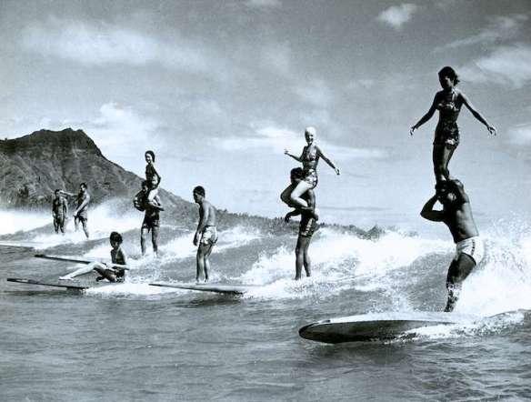 tandem_beach_boys